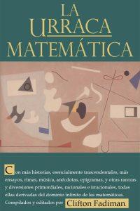 La urraca matemática