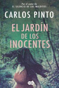 El jardín de los inocentes