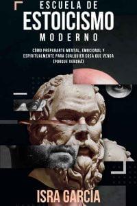 Escuela de Estoicismo Moderno