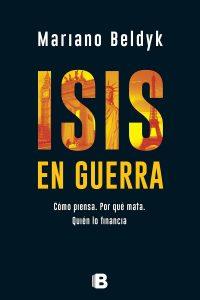 ISIS en guerra