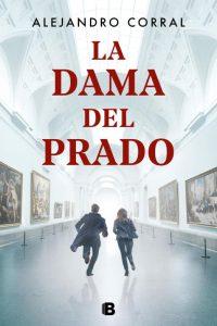 La dama del Prado